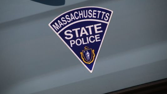 State Police payroll director charged with larceny headed to court