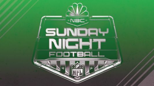 Who plays on 'Sunday Night Football' tonight? Time, TV channel, schedule for Week 14