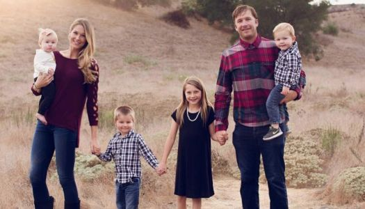 Bode Miller Announced He Was Expecting Fifth Child Just Three Months Before Daughter's Death