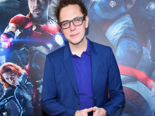 Disney reportedly stands by its decision to fire 'Guardians of the Galaxy' director James Gunn, and will not rehire him despite pressure from the cast and fans