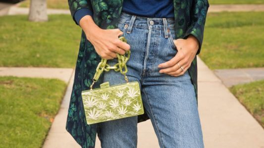 19 Stylish, Cannabis-Adjacent Gifts for Those Who Like to Smoke Weed