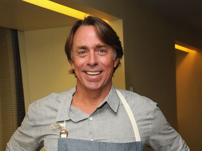 25 John Besh Employees Allege Sexual Harassment in His Restaurants