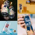Pabst Brewing Company Redefines Itself as an Enhanced Drinks Business