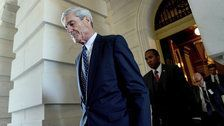 Judge In Russian Troll Farm Case Fed Up With Defense Attacks On Mueller