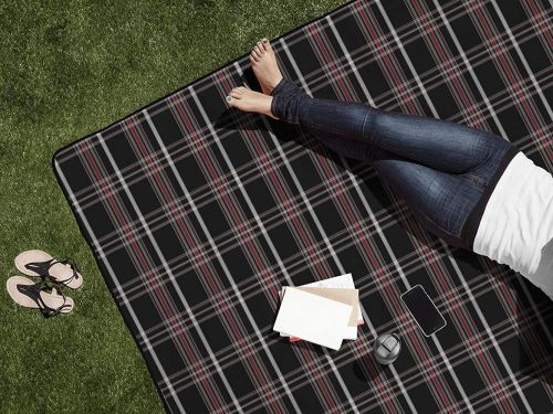The best picnic blankets