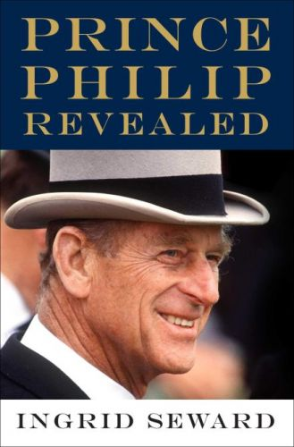 Here's How to Watch Prince Philip's Funeral, So You Can Say Goodbye to the Duke of Edinburgh