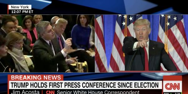 The White House is restoring Jim Acosta's press pass days after a judge ordered it to do so - and CNN is dropping its lawsuit