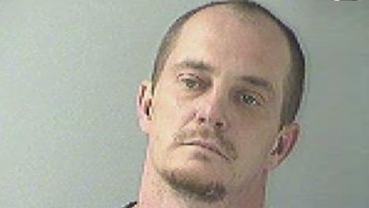 Butler County man charged with vehicular homicide in crash that killed his wife