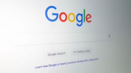 Google's Search Bias On Trial In Washington