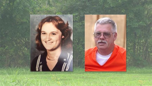 Man convicted in Western Pa. girl's 40-year-old murder case could get new trial or be released from prison
