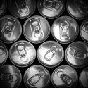 Last Call: Canada Lifts Tariff on U.S. Aluminum Cans; Climate Change Effects on Beer Refuted