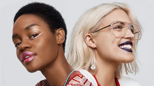 Milk Makeup Is Seeking Fall '19 PR Interns In New York, NY