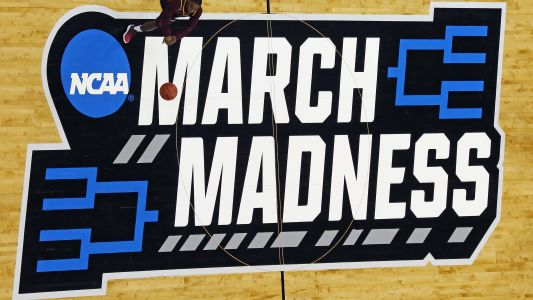 NCAA Tournament: Sweet 16 games underway