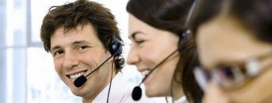 SITA continues to support Lufthansa's service center communication network