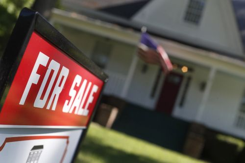 Government housing agency unveils new mortgage relief policies for struggling borrowers