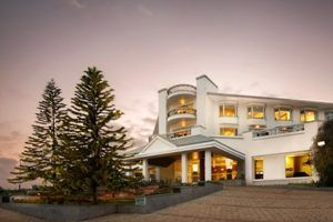 Sterling Holiday Resorts attracts more millennials in Indian hill station, Ooty