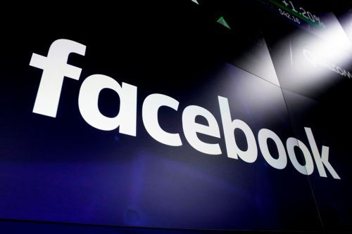 Auditors hammer Facebook over civil rights decisions