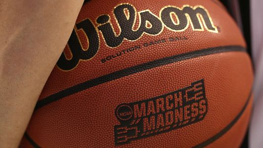NCAA corruption scandal tracker: Keep up with the latest reactions from the FBI's investigation