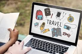 Indian travel startups become more customer-friendly than before