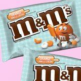 Bye-Bye, Ice Cream Truck - You'll Want to Use Your Allowance on This Nostalgic New M&M's Flavor