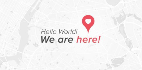 Hyp3r raises $17 million for location-targeted marketing