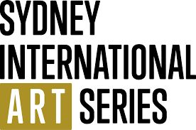 Tickets to Sydney International Art Series 2019/20 now on sale