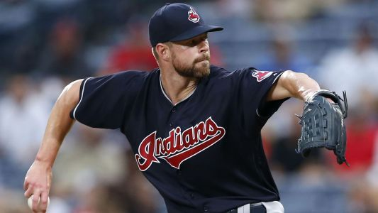 MLB trade rumors: Padres have explored 3-team trade which would send Corey Kluber to Reds
