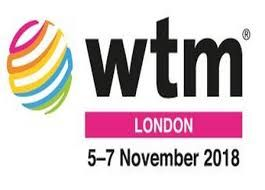 Greece to showcase its tourism destinations and services at WTM, London