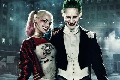 Jared Leto & Margot Robbie to Reprise Roles in New Joker-Harley Quinn Movie