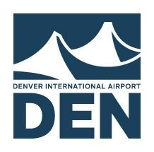 Denver International Airport Continues Record-Setting Passenger Traffic