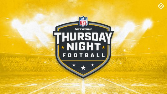 Who plays on 'Thursday Night Football' tonight? Time, TV channel, schedule for NFL Week 6