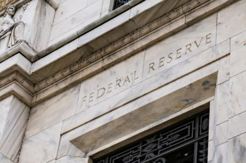 Why the Fed won't cave