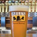 Bell's Brewery Expands Distribution to 6 New England States and New Jersey