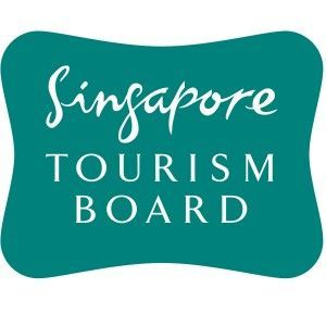 Singapore Tourism Board works on Tourism Analytics Network for multiple data partnerships