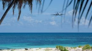 Complimentary Domestic Flights with New Island Heaven Offer from Four Seasons Resort Seychelles