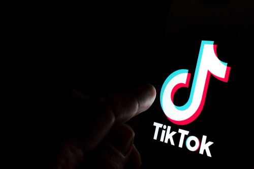 Sick Nazi song goes viral on TikTok with more than 6.5 million views