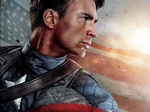 Chris Evans seems ready to retire from playing Captain America after 'Avengers 4' - and there's a good reason to believe Marvel might kill him off