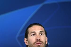 Ramos: Man City could be extra motivated because of ban