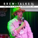 Video: Marketing Strategies Discussed at Brew Talks CBC