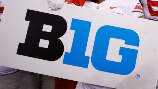 Big Ten coaches must live up to conference standard, or more embarrassments will follow