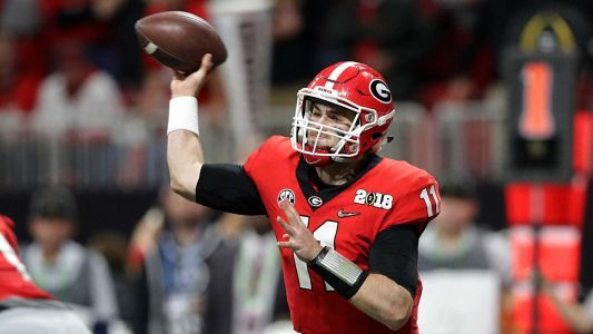 Georgia vs. LSU: Betting trends, things to watch, prediction