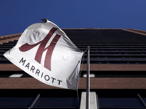 Marriott announced a new loyalty program - and Starwood hotel loyalists are sure to be relieved
