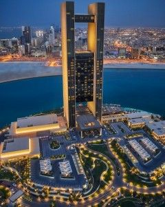 Make Eid Al-Adha Memorable at Four Seasons Hotel Bahrain Bay