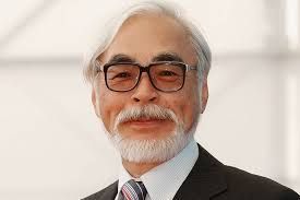 Japan to get new theme park inspired by Hayao Miyazaki creations