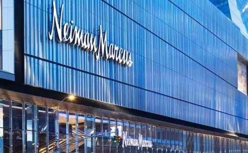 Neiman Marcus Group announces new agreement with creditors