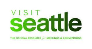 Visit Seattle Appoints Susan Giambalvo as National Account Director in Washington D.C. Office
