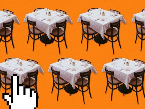 Why Is OpenTable Still Profiting Off Mario Batali?