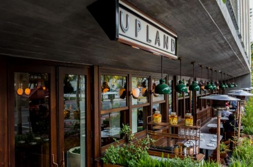 Where the Chefs Eat and Drink in Miami