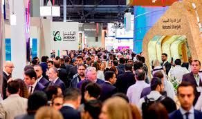 Arabian Travel Market 2018 to highlight hotel exhibition space this year