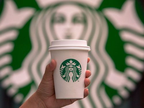 Starbucks is closing all locations for 'racial-bias education' - and it is going to cost the company millions of dollars